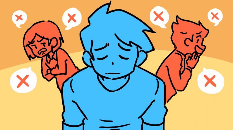3 Tips For Highly Sensitive People